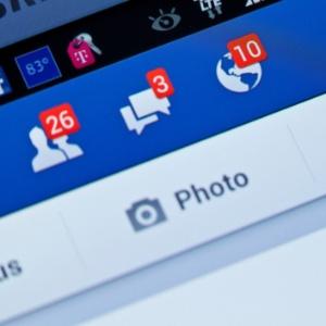 Feed do Facebook terá novidades