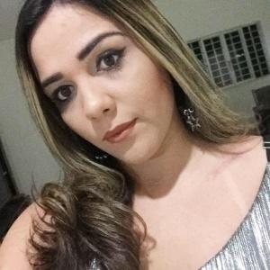 Camilla Pereira de Abreu