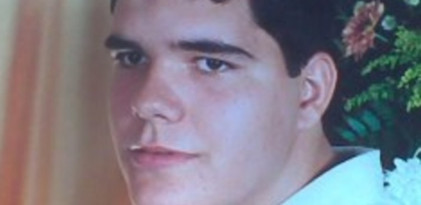 'Ele falou que não ia conseguir' | Homem morre após 11 consultas médicas em SP; mãe vê falha