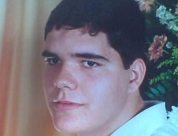 Junior Carrion morreu após 11 consultas; ele não foi diagnosticado com pneumonia