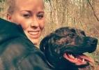 Por que alguns cachorros atacam seus donos - CBS