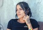 Para muitos imigrantes LGBTs, a fronteira com os EUA não é um refúgio - Kayla Reefer/The New York Times