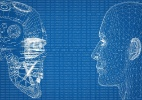 A transferência de mente humana para computador é papo sério ou maluquice? (Foto: Getty Images/iStockphoto)