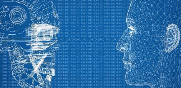 Cientistas e empresas acreditam que é possível transferir o cérebro para uma máquina