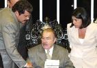 Sergio Lima-3.nov.2004/Folhapress