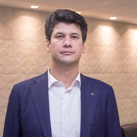 Divulgação/Ministério da Economia