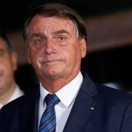 Inclusão dos governos estaduais e municipais na CPI foi adotada com apoio de Bolsonaro - Reuters