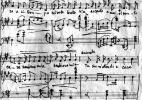 Fondazione Instituto di Letteratura Musicale Concentrazionaria