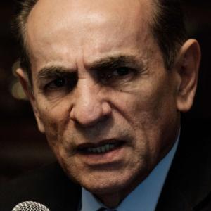 Marcelo Castro, que votou contra o impeachment de Dilma, deixará cargo