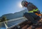 Conheça a franquia que vende e instala projetos de energia solar - Divulgação