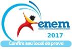 Enem 2017: cartões com locais de prova estão disponíveis - Brasil Escola