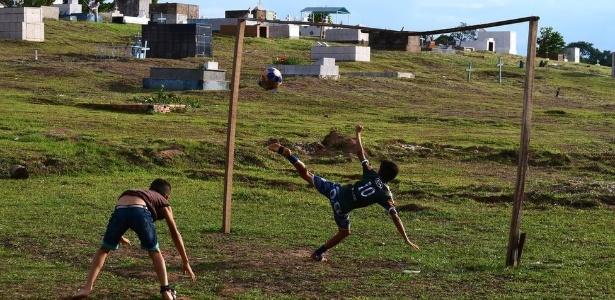 29.jan.2018 - Rio Branco deixou de ser uma cidade pacata e se transformou em uma das capitais mais violentas do país
