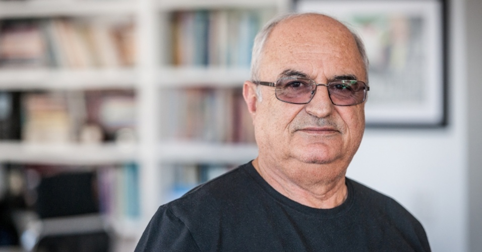 João Carlos Bona Garcia era um dos elos entre os membros da Sociedade Pesqueira Alto Uruguai e a direção da VPR no Rio Grande do Sul