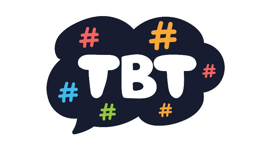 """A sigla da hashtag """"#tbt"""" quer dizer """"throwback Thursday"""" - Getty Images/iStockphoto"""