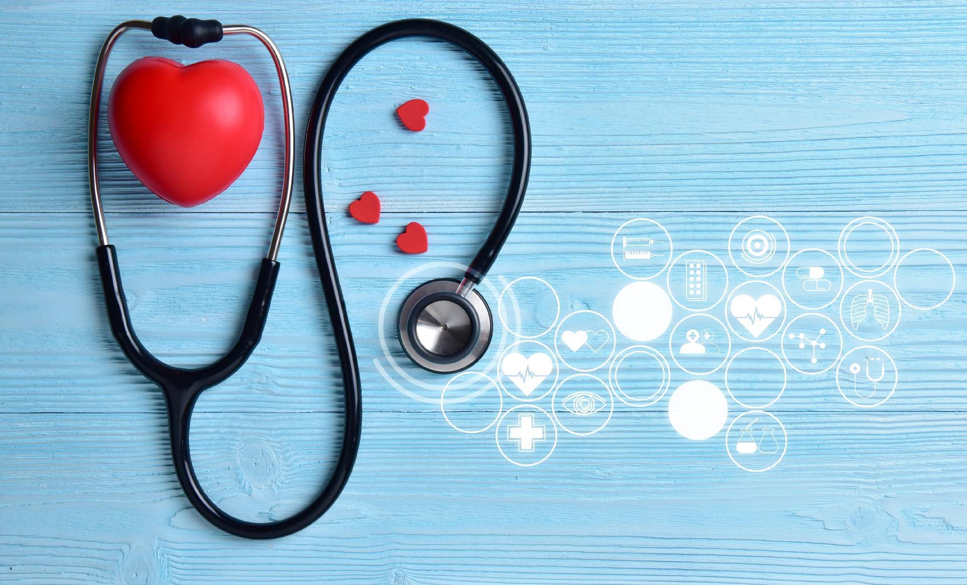 Alvo de hackers, dados sobre sua saúde valem mais que seu cartão ...
