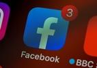 Vazamento no Facebook: o que novo escândalo revela sobre práticas da empresa (Foto: Unsplash)