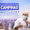 Reprodução/Prefeitura de Campinas