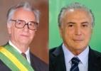 Reprodução/josesarney.org / Divulgação / Alan Marques/Folhapress