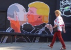 Petras Malukas/AFP