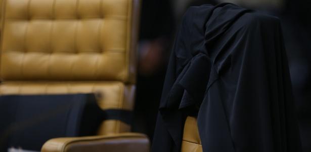 Novo ministro deve ser indicado pelo presidente Michel Temer nos próximos dias