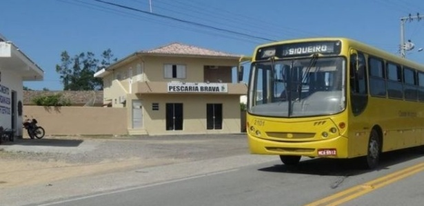 Pescaria Brava (SC) tem só 5 anos | Cidade mais jovem do Brasil expõe dilemas sobre criação de municípios
