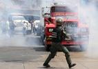 ANDRES MARTINEZ CASARES/Reuters