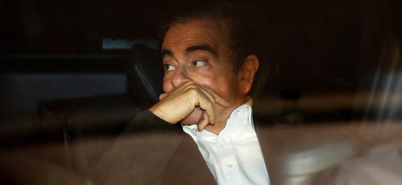 Issei Kato/Reuters