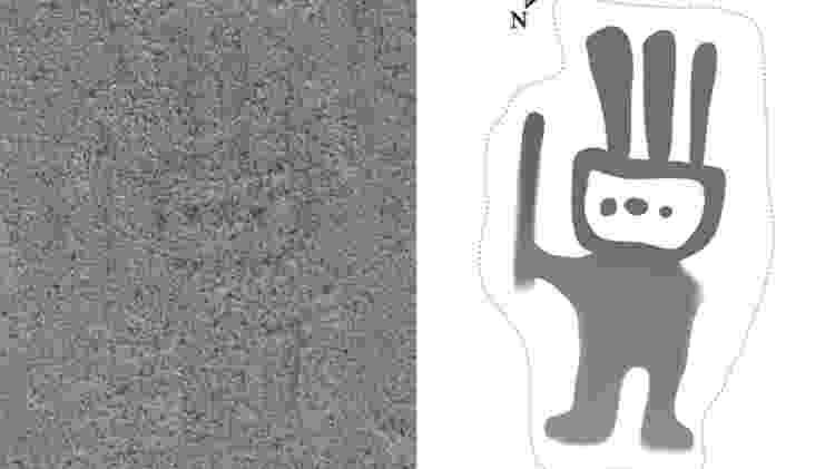 A inteligência artificial - UNIVERSIDADE DE YAMAGATA - UNIVERSIDADE DE YAMAGATA