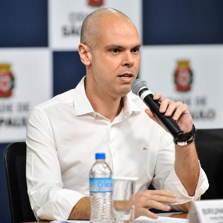 João Alvarez/Fotoarena/Folhapress