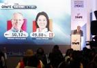 Xinhua/Eddy Ramos/Andina