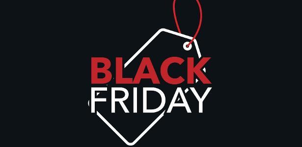 Tem Na Web - Black Friday vai de vinho, viagem e motel a renda fixa, carro e apartamento