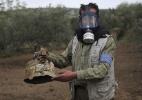 Abed Kontar/Reuters