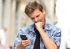 Quer trocar de celular? Veja os melhores intermediários por até R$ 2 mil (Foto: iStock)