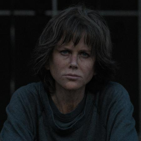 """Nicole Kidman é policial em busca de vingança em """"Destroyer"""" - Divulgação"""