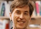 Por que este professor americano sustenta que é mito o discurso de que armas são eficazes para defesa pessoal - Divulgação