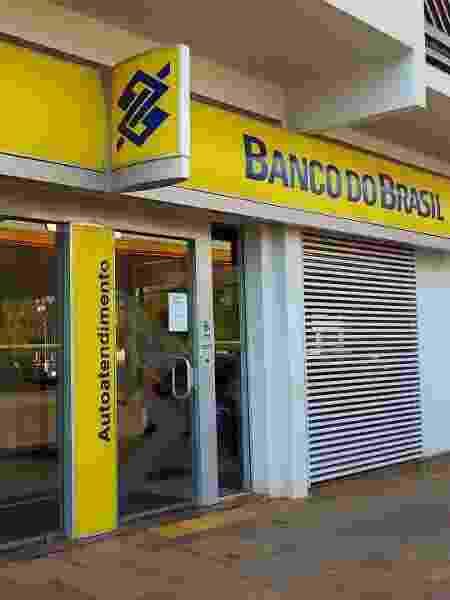 PSOL quer investigação de cessão de carteira de crédito do BB ao BTG Pactual - Reprodução
