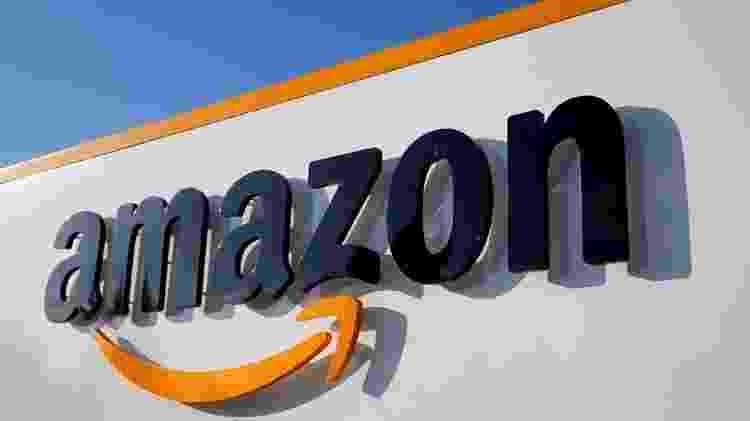 Além da Amazon, empresas como Facebook e Netflix acumularam anos de prejuízo antes do primeiro lucro - Pascal Rossignol/Reuters - Pascal Rossignol/Reuters