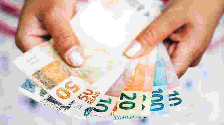Ação pode beneficiar cerca de 1,5 milhão de consumidores que têm dívidas - RafaPress/Getty Images