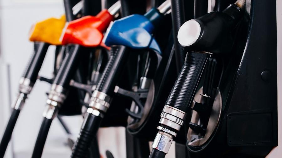 A expectativa é de que o preço dos combustíveis não deem dar trégua a curto e médio prazo - iStock