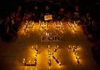Juni Kriswanto/AFP