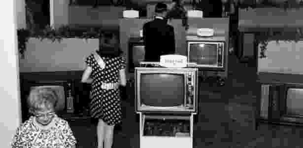CTA1 - Consumer Technology Association - Consumer Technology Association
