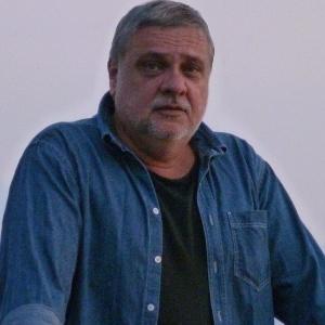 Guaracy Mingardi, membro do Fórum Brasileiro de Segurança Pública