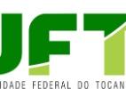 UFT preencherá 771 vagas remanescentes do SiSU pelo Enem - UFT
