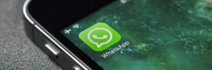 Sim, é possível: recupere as mensagens apagadas do WhatsApp (Foto: Pixabay)