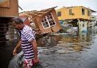 Hector Retamal/AFP