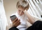 Pouca memória? Libere espaço automaticamente no seu iPhone (Foto: IStock)