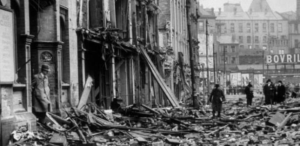 Historiador afirma que desigualdade só foi reduzida de forma consistente em poucos episódios, todos marcados por violência
