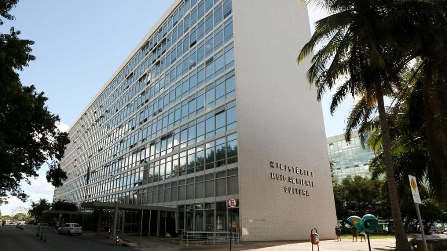 Ministério do Meio Ambiente estuda a possibilidade de fusão entre Ibama e ICMBio - Agência Brasil