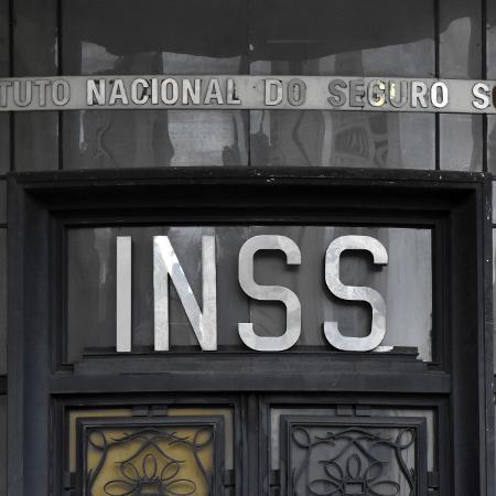 INSS recebe 700 mil pedidos por mês - Roberto Casimiro/Fotoarena/Fotoarena/Estadão Conteúdo