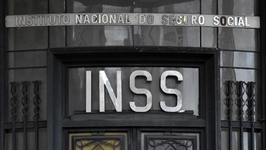 Roberto Casimiro/Fotoarena/Fotoarena/Estadão Conteúdo